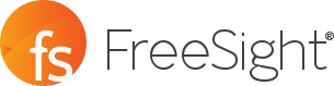 Freesight Logo